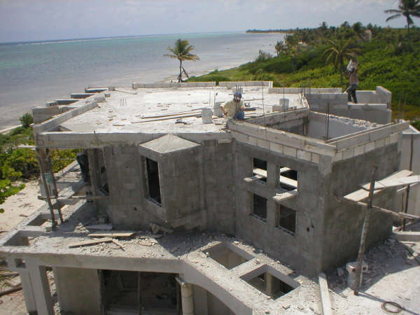 Mio Maya construction (600x450)